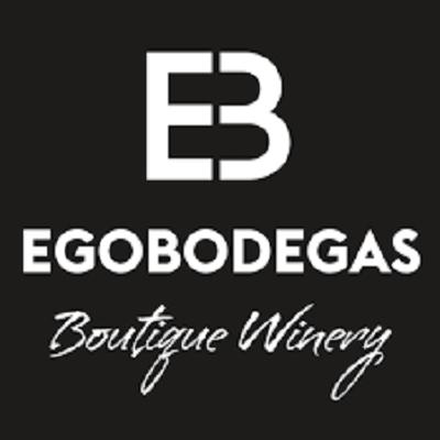 Bodegas Ego