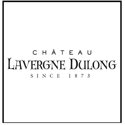 Chateau Lavergne-Dulong