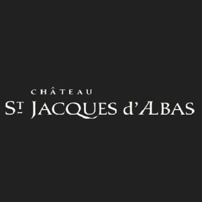 Chateau St. Jacques d'Albas
