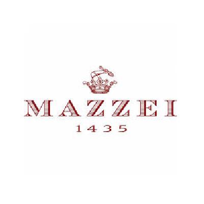 Mazzei
