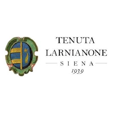 Tenuta Larnianone