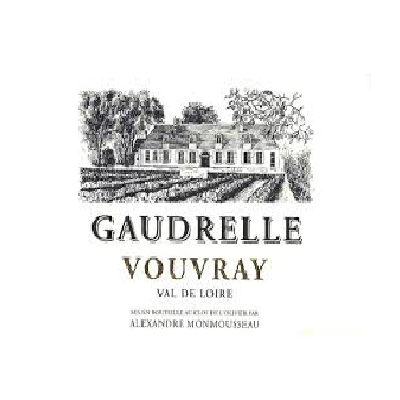 Chateau Gaudrelle