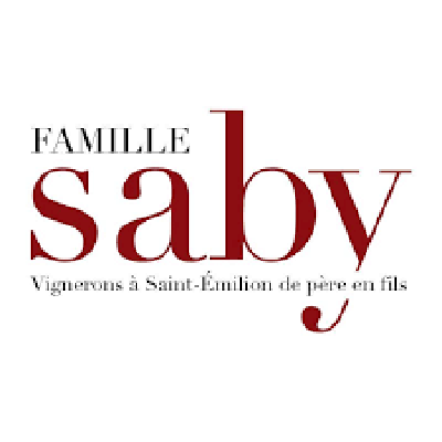 Famille Saby